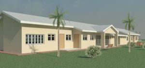 shalom children centre