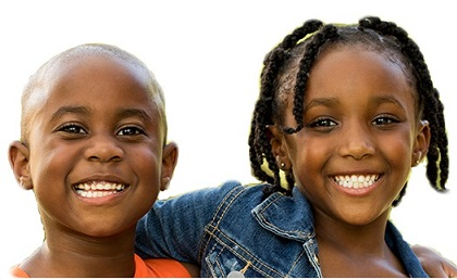 Children Centre Zimbabwe