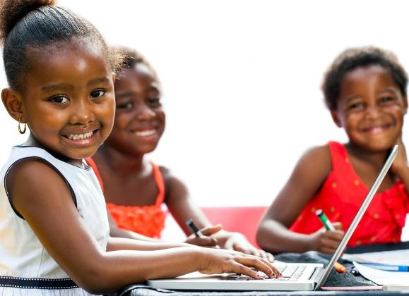 Zimbabwe Children Support Services