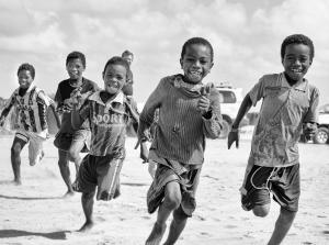 sponsor children charity Zimbabwe