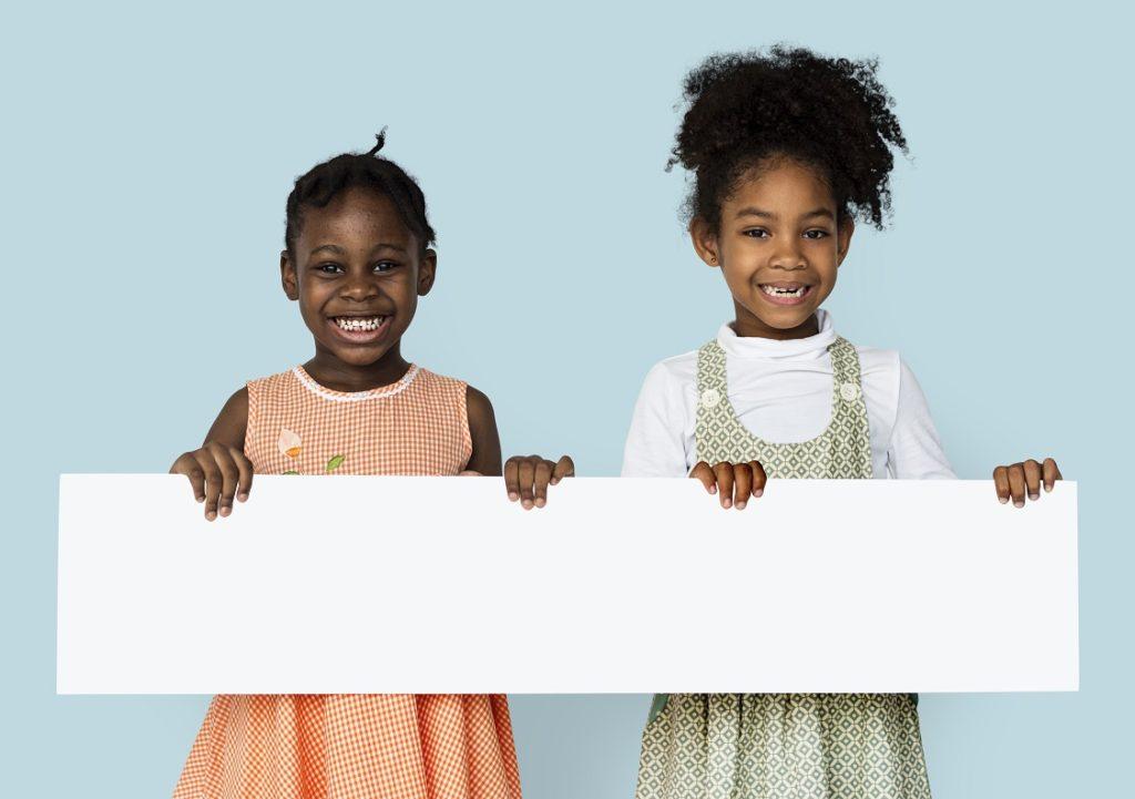 children Zimbabwe
